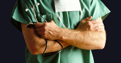 medische fout Barneveld